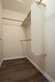 905 1/2 Narregan Street - Photo 13