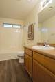 905 1/2 Narregan Street - Photo 15
