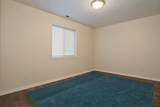 905 1/2 Narregan Street - Photo 17