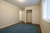 905 1/2 Narregan Street - Photo 18