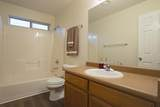 905 1/2 Narregan Street - Photo 19