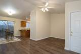 905 1/2 Narregan Street - Photo 2