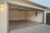 905 1/2 Narregan Street - Photo 20