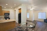 905 1/2 Narregan Street - Photo 4