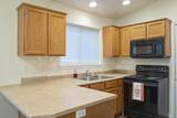905 1/2 Narregan Street - Photo 6