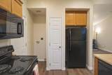 905 1/2 Narregan Street - Photo 7