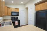 905 1/2 Narregan Street - Photo 8