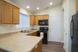 905 1/2 Narregan Street - Photo 9