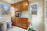 5550 Demaray Drive - Photo 26