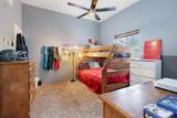 5550 Demaray Drive - Photo 33