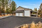 21690 Butte Ranch Road - Photo 34