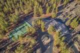21690 Butte Ranch Road - Photo 4