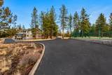 21690 Butte Ranch Road - Photo 41