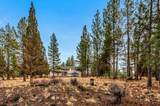 21690 Butte Ranch Road - Photo 43