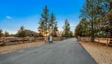 21690 Butte Ranch Road - Photo 44