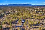 21690 Butte Ranch Road - Photo 45