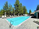 57038 Peppermill Circle - Photo 32