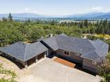 2263 Johns Peak Road - Photo 1