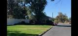 1185 Canyon Drive - Photo 73