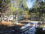 14834 Bluegrass Loop - Photo 1