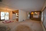 60957 Mcmullin Drive - Photo 11