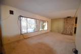 60957 Mcmullin Drive - Photo 12