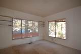60957 Mcmullin Drive - Photo 19