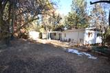 60957 Mcmullin Drive - Photo 2