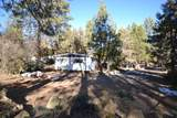 60957 Mcmullin Drive - Photo 5