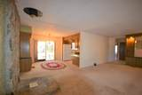 60957 Mcmullin Drive - Photo 9