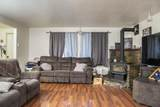 595 Sunny Glen Way - Photo 9