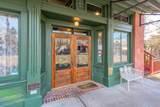 243 4th Street - Photo 2
