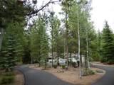 57400 Summit View Drive - Photo 28