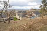 1360 Poppy Ridge Drive - Photo 33
