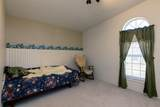 9852 Langell Valley Road - Photo 32