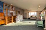 9852 Langell Valley Road - Photo 43