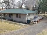 12760 Davis Loop - Photo 1