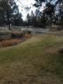 12760 Davis Loop - Photo 2