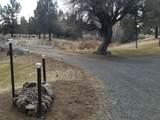 12760 Davis Loop - Photo 3
