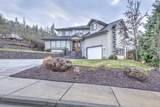 1290 Poppy Ridge Drive - Photo 3