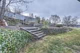1290 Poppy Ridge Drive - Photo 42