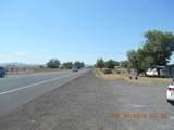 4304 Bear Drive - Photo 18