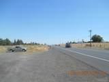 4304 Bear Drive - Photo 19