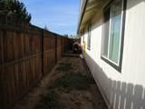 577 Sugar Pine Way - Photo 15