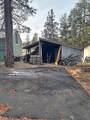 70117 Appaloosa Drive - Photo 2