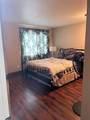 70117 Appaloosa Drive - Photo 22