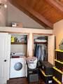70117 Appaloosa Drive - Photo 26