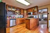 6075 Wainwright Road - Photo 4