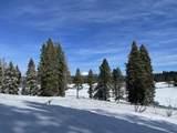 0 Dead Indian Memorial Tl1700 Road - Photo 10