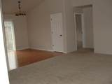2954 Ravenwood Drive - Photo 16